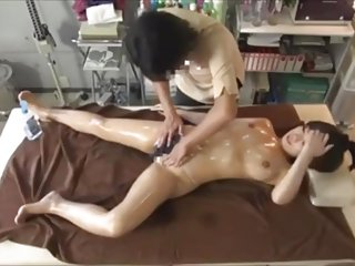 Incredible sex scene Babe hottest , take a look