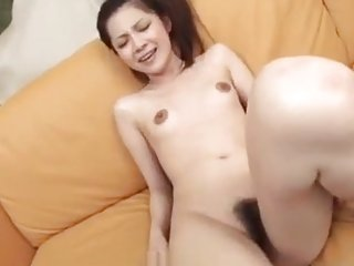 Exotic adult video Pussy Licking incredible