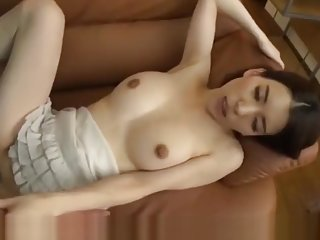 Horny xxx scene Big Boobs craziest show
