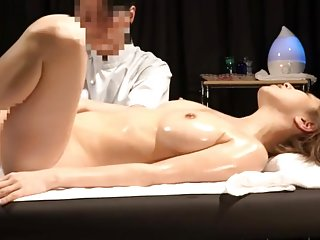 Crazy adult clip Japanese wild like in your dreams