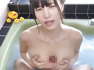 Exotic porn clip Asian great full version