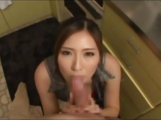 Excellent sex video Boobs new only here
