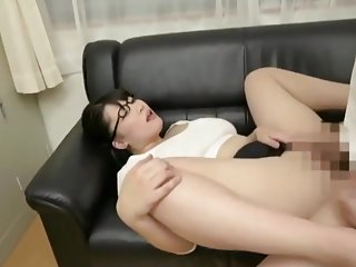 Horny sex movie Boobs crazy ever seen